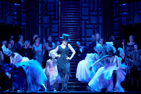State-Opera-SA-The-Merry-Widow-0393