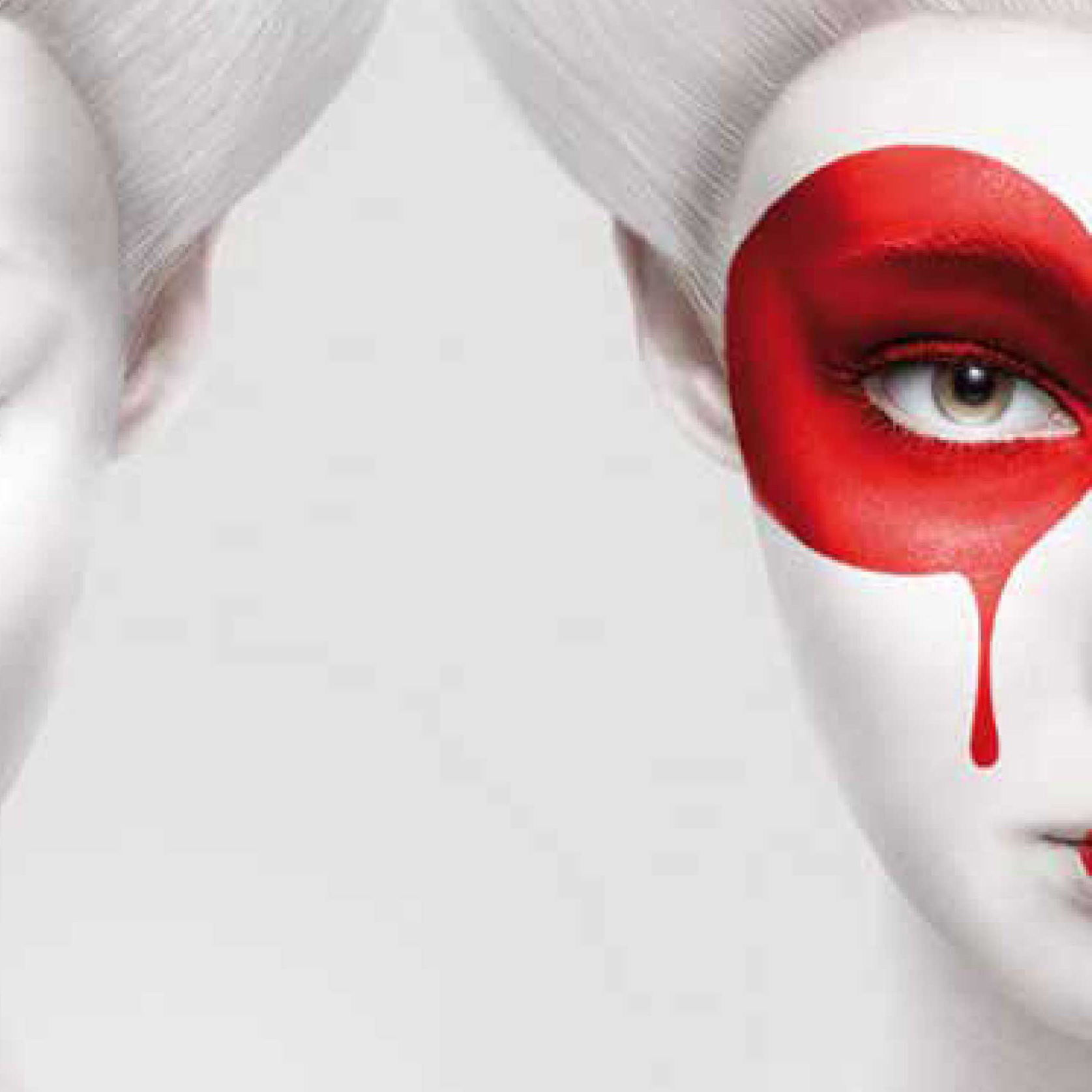 Madama Butterfly <br><h6>14-23 Nov</h6>