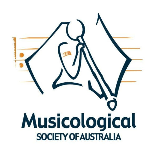 Musicological Society of Australia (MSA)
