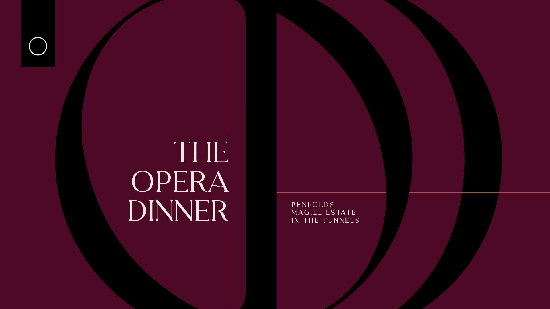 https://stateopera.com.au/wp-content/uploads/2021/10/SOS0061_Opera-Dinner-Invite_v04_A-1.jpg